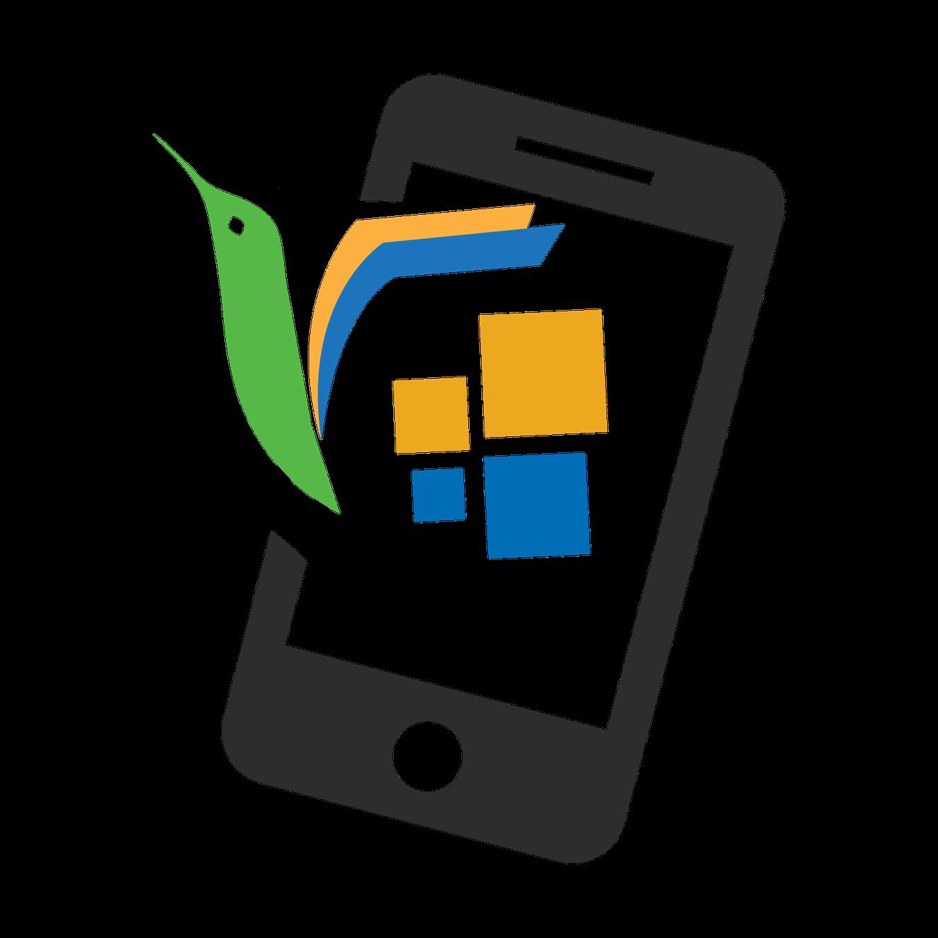 EDUCATOURS_simple-logo.png